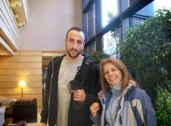 lizandrea-buenosaires-tour-guide