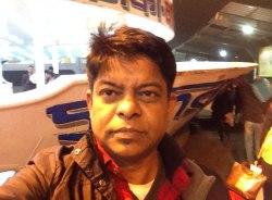 mahfuzhossain-dhaka-tour-guide