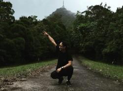 khun-inlelake-tour-guide