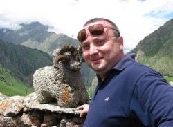 vakhtang-tbilisi-tour-guide