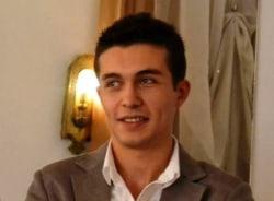giorgi-tbilisi-tour-guide