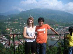 danny-hanoi-tour-guide