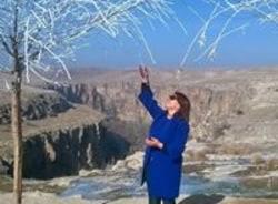 gülcan-cappadocia-tour-guide