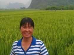 lilly-guilin-tour-guide