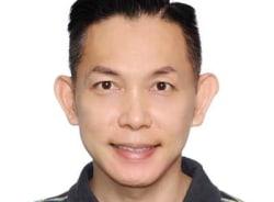 bernard-singapore-tour-guide