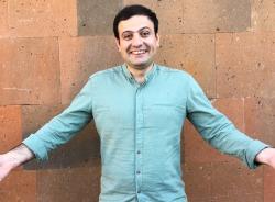leo-yerevan-tour-guide