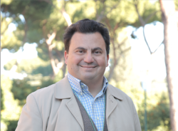 alessandro-rome-tour-guide