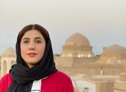 messie-tehran-tour-guide