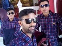 sanjay-pokhara-tour-guide