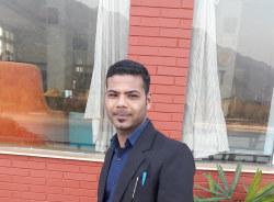 raj-rishikesh-tour-guide