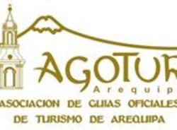 agotur-arequipa-tour-guide
