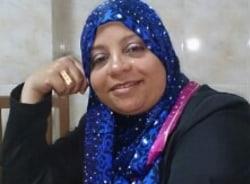 howayda-cairo-tour-guide