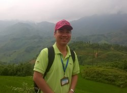 thienanh-hanoi-tour-guide