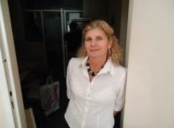 silvina-buenosaires-tour-guide
