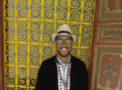 oussama-marrakech-tour-guide