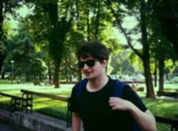 ognjen-belgrade-tour-guide