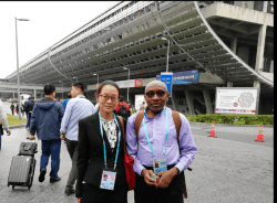 jenny-shenzhen-tour-guide