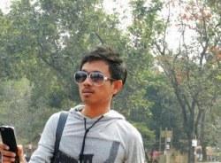 charlie-bangkok-tour-guide