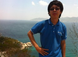 minh-hanoi-tour-guide