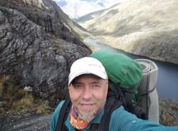 gustavo-merida-tour-guide