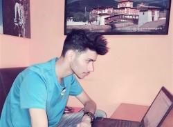 sundar(nepal/tibet-kathmandu-tour-guide