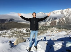 kirill-almaty-tour-guide