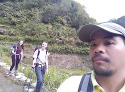 ronie-ifugao-tour-guide