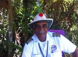 captnicolas-belize-tour-guide