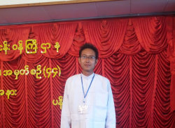 thiha-yangon-tour-guide
