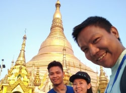sithu-yangon-tour-guide