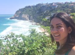 daniela-riodejaneiro-tour-guide
