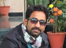 chandan-delhi-tour-guide
