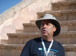 rafael-jerusalem-tour-guide