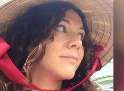 eleonora-florence-tour-guide