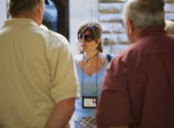 paola-florence-tour-guide