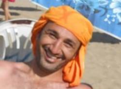 kamel-algiers-tour-guide
