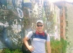 alberto-santacruz-tour-guide
