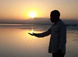 beyene-addisababa-tour-guide