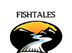 michael-lincoln(montana)-tour-guide