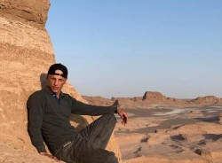arash-sanandaj-tour-guide