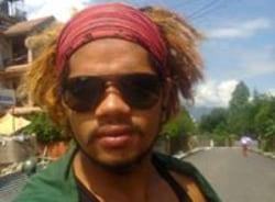 habsi-pokhara-tour-guide