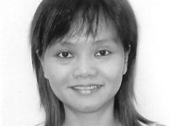anna-singapore-tour-guide