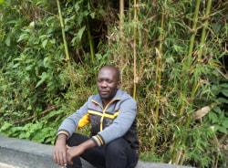 james-kampala-tour-guide