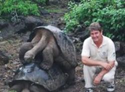 harry(harald)-galapagosislands-tour-guide