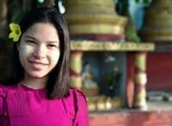nyeinnyein-mandalay-tour-guide