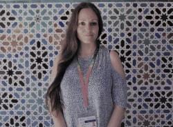 isabel-sevilla-tour-guide