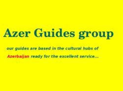 azer-baku-tour-guide
