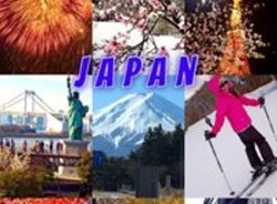 veronica-tokyo-tour-guide