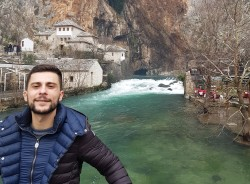 andi-shkoder-tour-guide