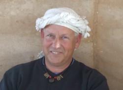 seffi-eilat-tour-guide